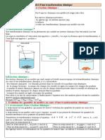 suivi-d-une-transformation-chimique-vitesse-de-reaction-resume-de-cours