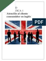 UNIDAD 1. ATENCIÓN AL CLIENTE CONSUMIDOR EN INGLÉS.pdf