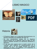 realismo_magico_ppt-1