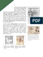 Boceto.pdf