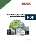 MESAN-IOM-Manual-USA-20140324.pdf
