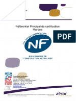 Marque-NF-Boulonnerie-de-construction-métallique-–-Réglement-NF070_version8.pdf