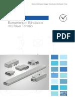 WEG-50066627-barramentos-blindados-de-baixa-tensao-BWW-pt.pdf