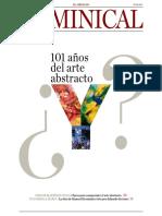 Claves para comprender el arte abstracto.pdf