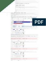 Análisis de datos BaseFacturas