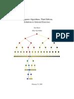 solution-manual-computer-algorithms-3rd-edition-baase