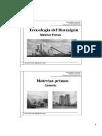 2.-_Materias_primas