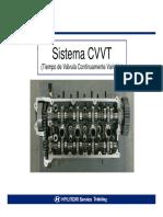 231279921-Sistema-Cvvt-Hyundai.pdf