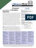 ACS 2.pdf