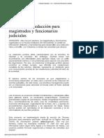 lecciones I.pdf