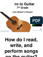guitar_ppt_for_webpage
