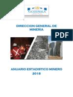 ANUARIO-ESTADISTICO-MINERO-2018