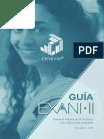 guia-EXANI-II-2020.pdf