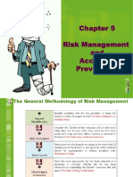 Chapter 9a_risk_management & accident prevention