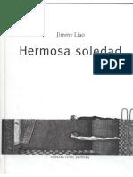 HERMOSA-SOLEDAD
