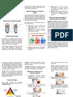 folleto indendio (1)