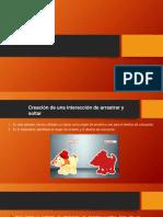 Presentación de adobe activate.pptx