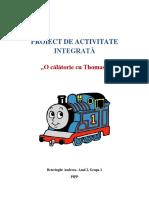 O calatorie cu Thomas.docx