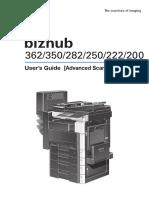 bizhub200_222_250_282_350_362AdvanceScanUserManual.pdf