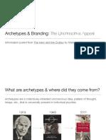 Arquétipos.pdf
