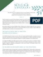 MV 365 guia de lecturas.pdf