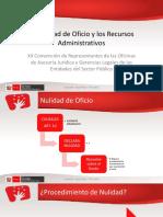 Jorge-Pando-Nulidad-de-oficio-y-los-Recursos-administrativos.pdf