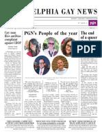 PGN Jan. 3-9, 2020