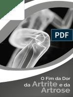 livreto_4_artrose.pdf