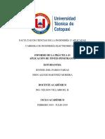 liquidos penetrantes (1)