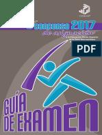 Guía comipems poli colbach.pdf
