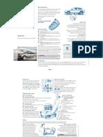 audi-q7-users-manual-310333.pdf