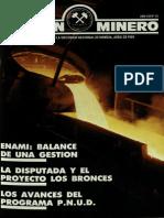 RE0000545_0035.pdf