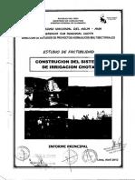Download (15).pdf