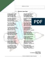 -teste-poema-lapis-6º-ano-adaptado