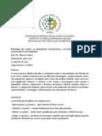 Historia_do_livro_as_dimensoes_sociologi.pdf