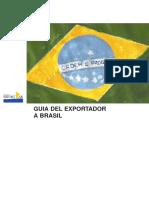 guia_negocios_brasil