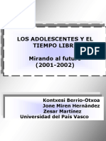 Adolescentes_y_tiempo_libre_2001_2002_c
