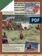 2007 $$ catalog