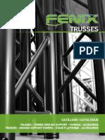 file_Trusses-FENIX-Stage.pdf