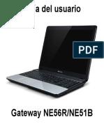 User Manual_Gateway_1.0_Es
