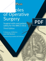 Mishra, A._ Mokbel, Kefah M._ Asbury, S - Principles of operative surgery_ viva practice for the MRCS-Radcliffe (2006).pdf