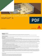 Proof_Manual_neu A5_FR_low.pdf