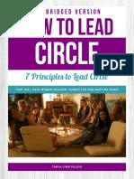 Lead+Circle_Unabridged.pdf