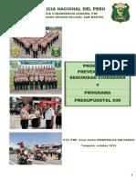 CURSO PROGRAMAS PREVENTIVOS Y PP 030 NOV2019.pdf