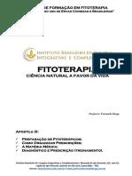 apostila_3_fernando_braga_fitoterapia