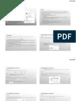 CONEXION RBS.pdf