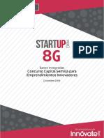 SUP 8G Innovadores Bases Integradas_2012191750.pdf