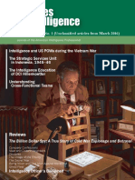 Studies-60-1-March-2016-WEB