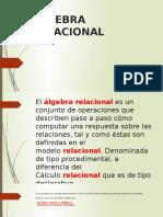 ALGEBRA RELACIONAL.pptx
