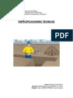 NORMAS TECNICAS.docx